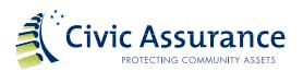 Civic Assurance