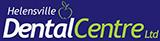 Helensville Dental Centre