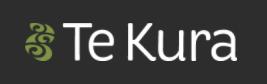 Te Kura