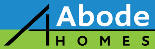 Abode Homes