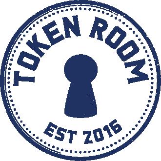 Token Room