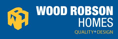 Wood Robson Homes